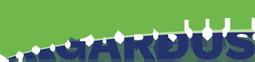 Logo_Rigardus